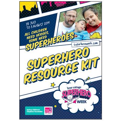 2019 Resource Kit